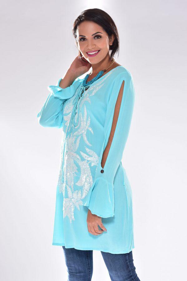 laality-uk-annie-embellished-top-indowestern-uk