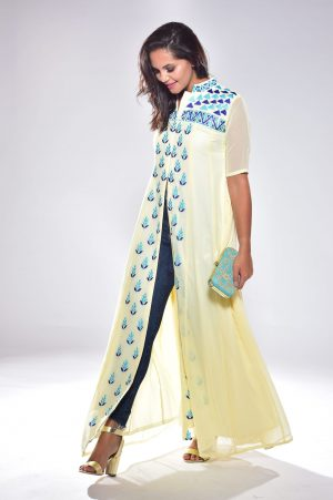 laality-anieka-long-embroidered-tunic-top-indowestern-uk