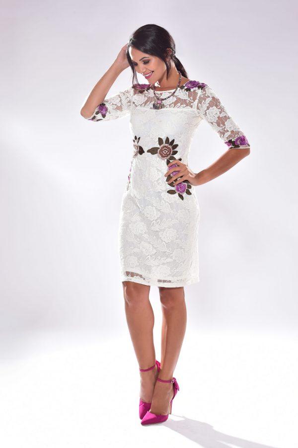 laality-emma-bodycon-dress-indian-clothing-uk