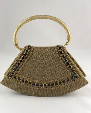laality-jute-evening-bag-indian-accessories