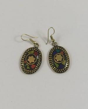 laality-uk-aangi-earrings-accessories-uk