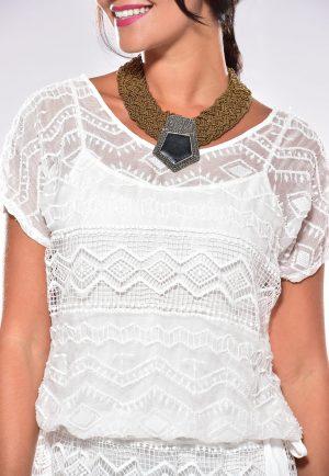 laality-uk-alison-beaded-dress-indowestern