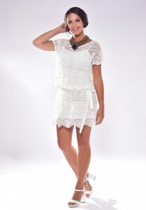 laality-uk-alison-beaded-dress-indowestern-uk