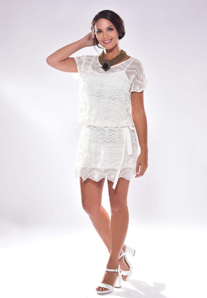 laality-uk-alison-beaded-dress-indowestern-uk
