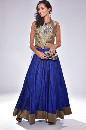 laality-uk-alpa-lengha-choli-indowestern-uk