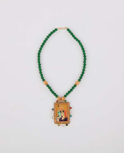 laality-anaya-jade-stone-necklace-accessories