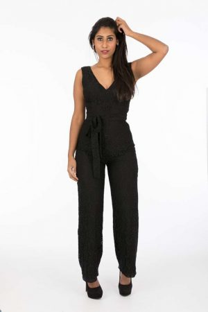 laality-uk-ania-lace-jump-suit-western-clothing