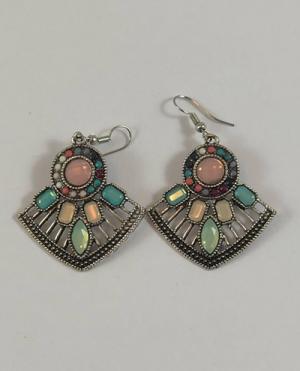 laality-uk-anisha-earrings-accessories-uk