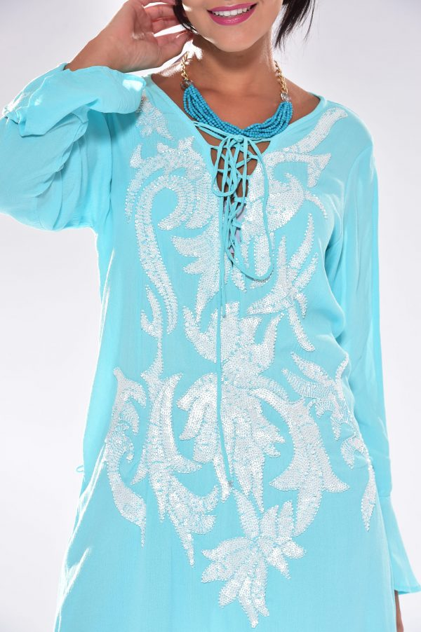 laality-uk-annie-embellished-top-indowestern