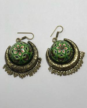 laality-uk-anokha-earrings-accessories-uk