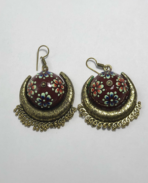 laality-uk-anokha-earrings-indian-accessories