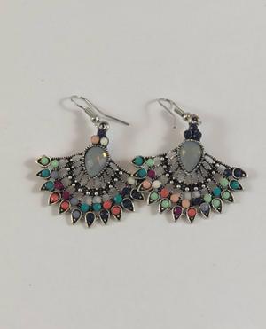 laality-uk-anoki-fan-earrings-accessories-uk