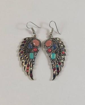 laality-uk-anoki-feather-earrings-accessories-uk