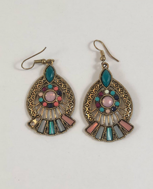 laality-uk-anoki-gold-earrings-accessories-uk