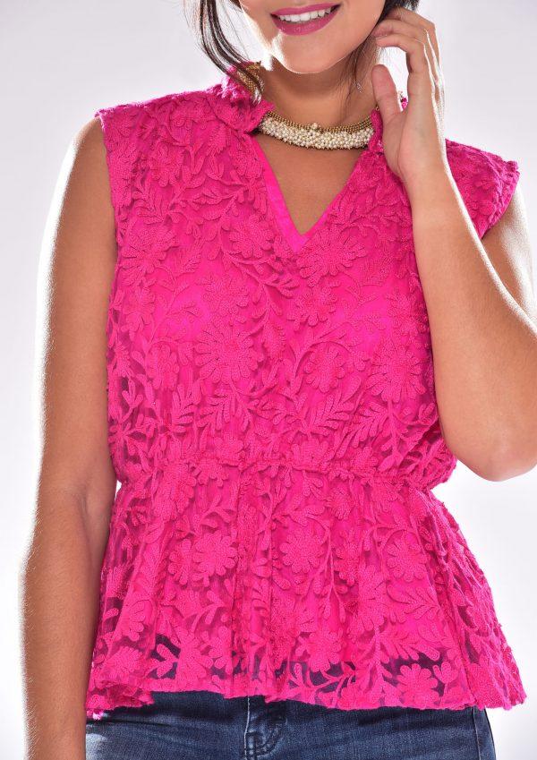 laality-uk-avni-top-indian-clothing