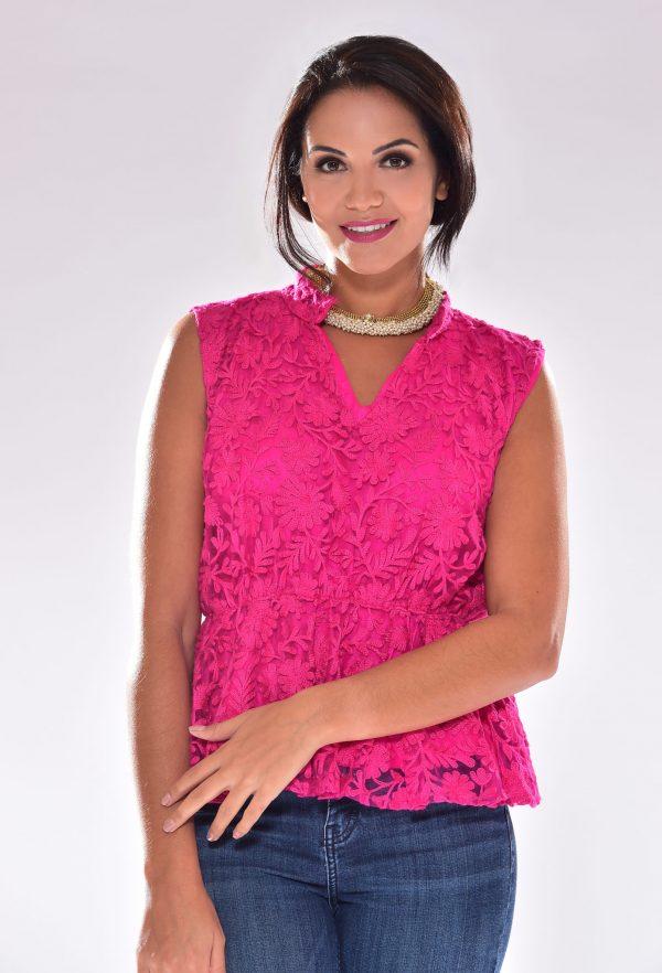 laality-uk-avni-top-indian-clothing-uk