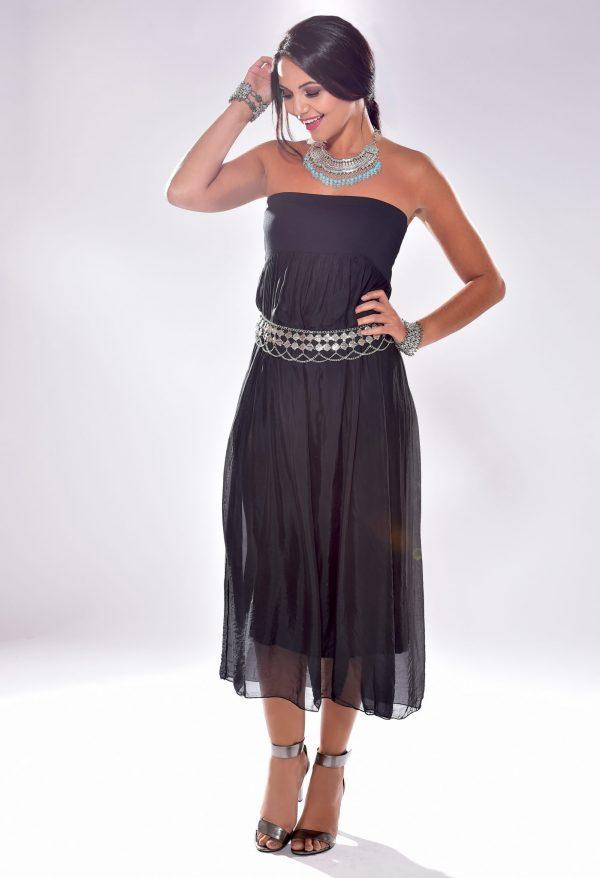 laality-uk-banhi-italian-silk-dress-italian-clothing-uk