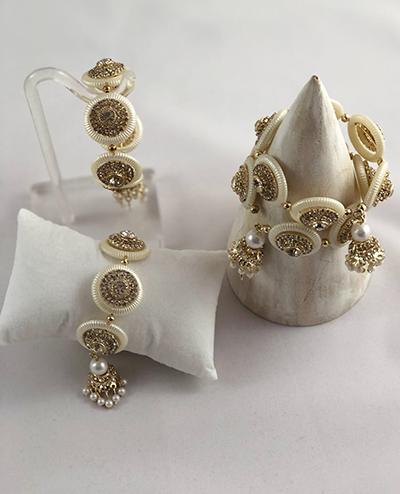 laality-uk-beaded-bracelet-indian-accessories
