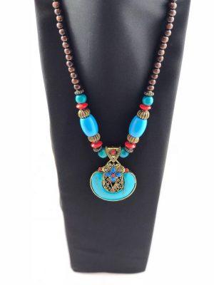 laality-uk-beaded-necklace-accessories-uk