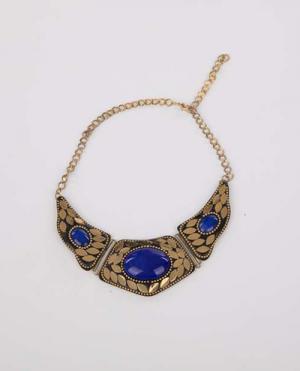 laality-uk-Ethnic-choker-accessories-uk