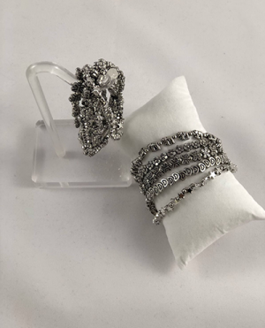 laality-uk-charm-bracelet-accessories-uk