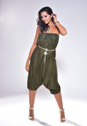 laality-uk-charvi-harem-indian-clothing