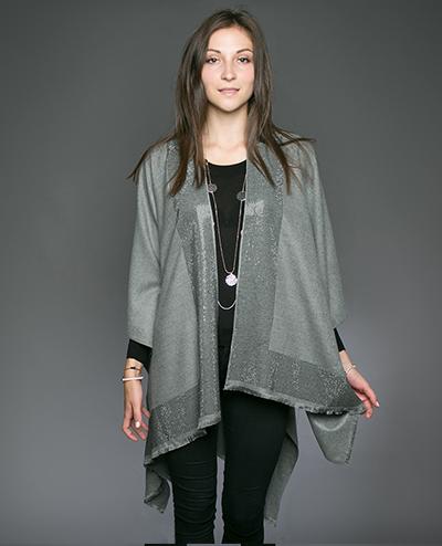 laality-uk-chloe-beaded-wrap-light-grey-stoles-uk