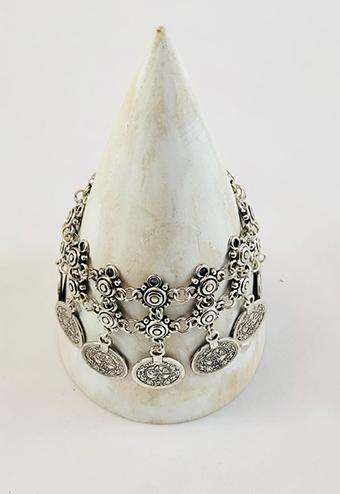 laality-uk-coin-bracelet-accessories-uk