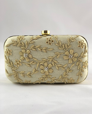 laality-uk-cream-hand-embroidered-clutch-indian-clutches