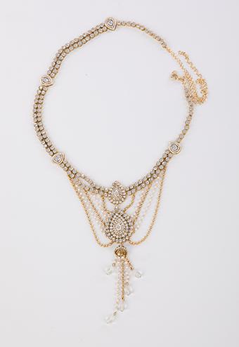 laality-uk-crystal-stone-belt-saree-belts