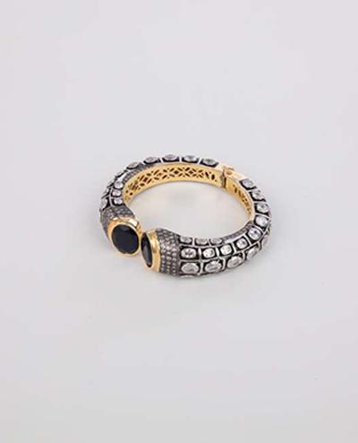 laality-uk-dress-bracelet-evening-accessories