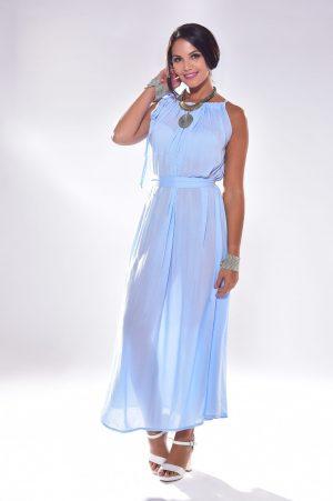 laality-uk-ela-multiway-rayon-dress-online-clothing