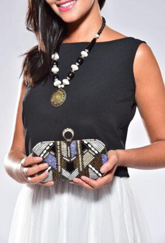 laality-uk-eleanor-net-skirt-suit-indian-clothing