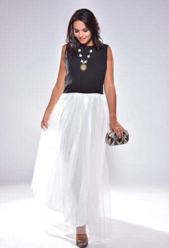 laality-uk-eleanor-net-skirt-suit-indian-clothing-uk