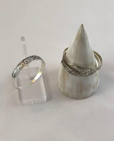 laality-uk-elephant-print-bracelet-accessories