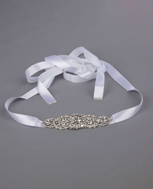laality-uk-embellished-belt-accessories