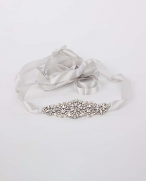 laality-uk-embellished-belt-white-accessories