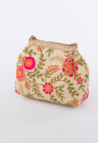 laality-uk-embroidered-evening-bag-bags-uk