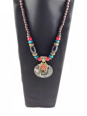 laality-uk-ethnic-tribal-beaded-necklace-accessories
