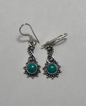 laality-uk-gem-studed-silver-earrings-accessories-uk