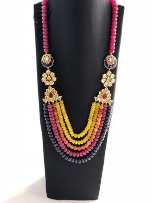 laality-uk-genuine-stone-kundan-necklace-accessories