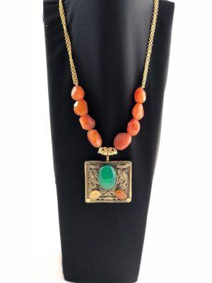 laality-uk-genuine-stone-necklace-accessories