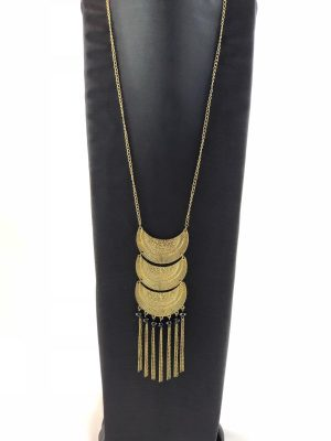 laality-uk-gold-three-tier-necklace-accessories