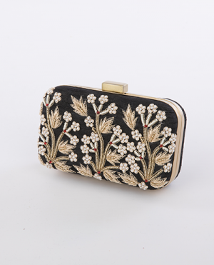 laality-uk-hand-embroidered-clutch-indian-clutches