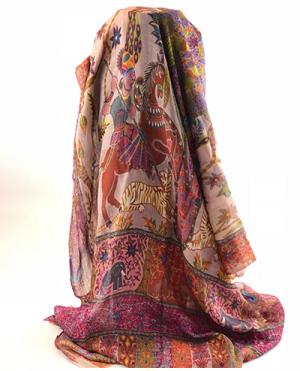 laality-uk-indian-print-scarf-scarves-uk