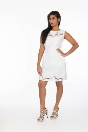 laality-uk-jessica-knee-length-dress-indowestern