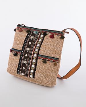 laality-uk-jute-shoulder-bag-handbags-uk