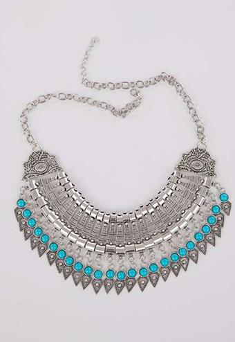 laality-uk-kashvi-silver-necklace-accessories-uk