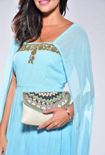 laality-uk-laura-chiffon-dress-indian-clothing