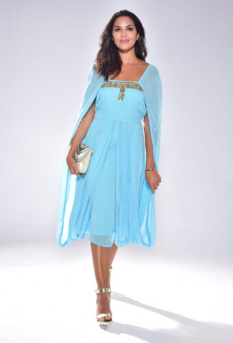 laality-uk-laura-chiffon-dress-indian-clothing-uk